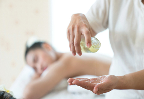 Masssage Therapy Center In Westminter | Massage Parlor